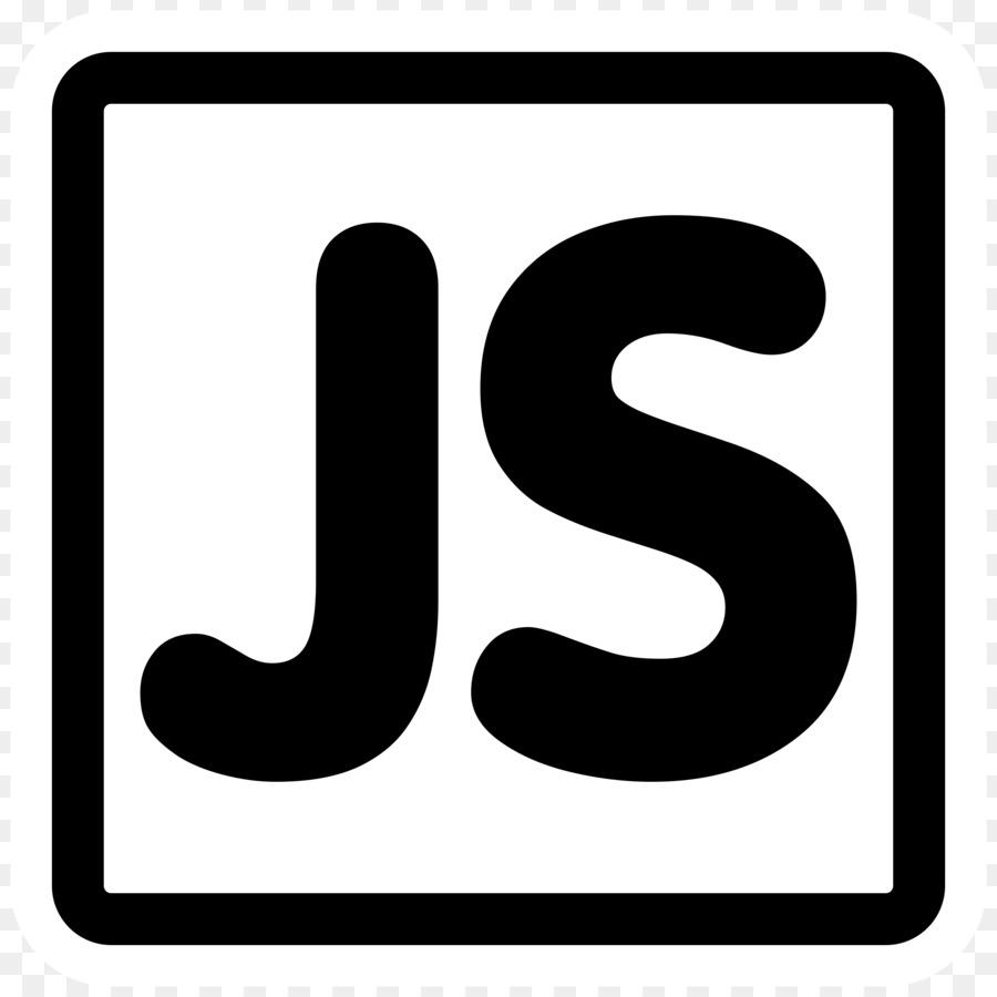 Javascript Logo clipart.