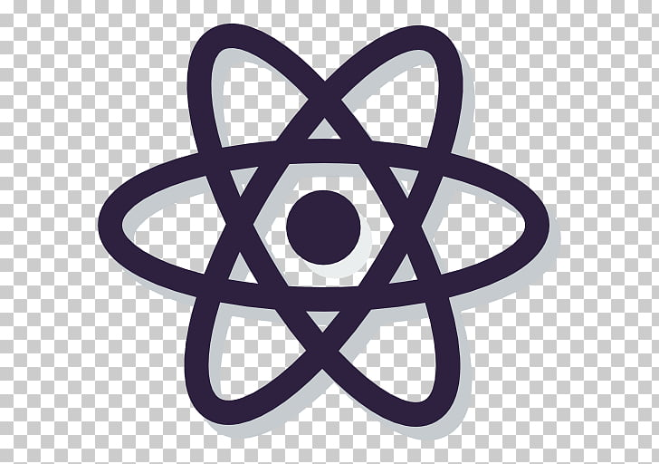 React Web development Software framework JavaScript library.
