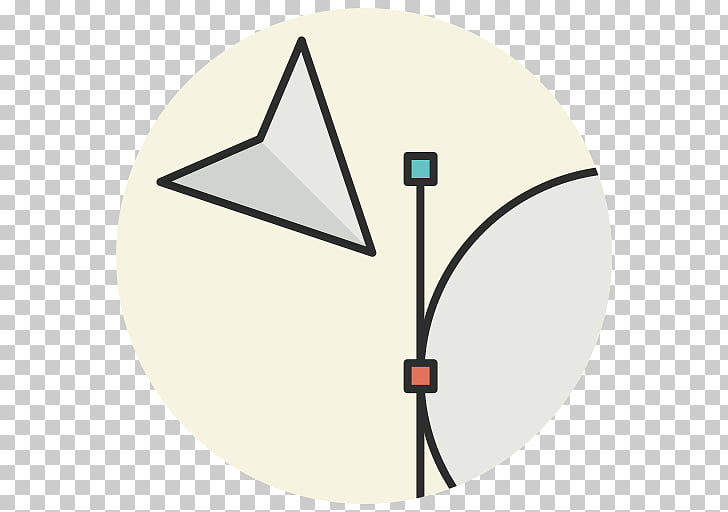 Computer Icons Node.js Desktop JavaScript, drawing tool PNG.