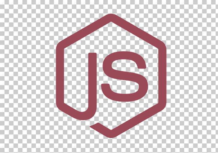 JSON Web Token Node.js JavaScript Favoliamo verso il Natale.