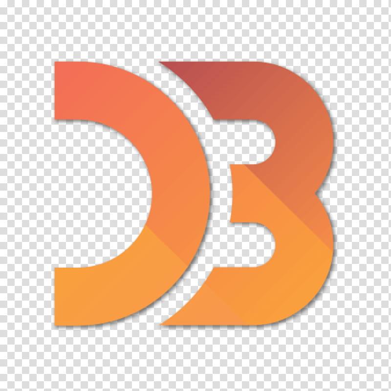 D3js PNG clipart images free download.