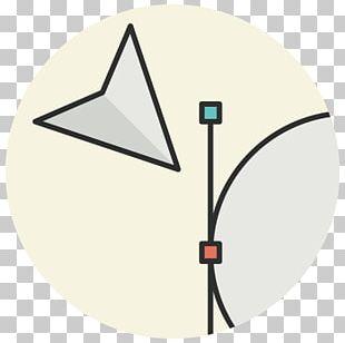 Computer Icons Node.js Desktop JavaScript PNG, Clipart.