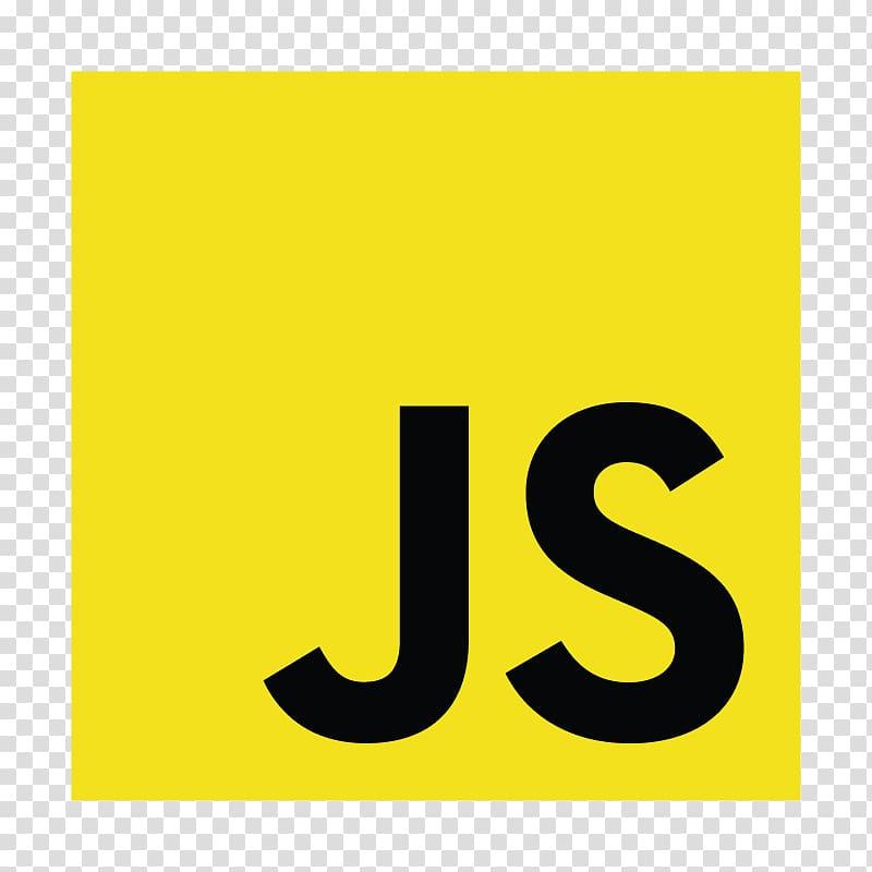 JavaScript Scalable Graphics Logo Encapsulated PostScript.