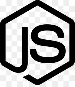Javascript Icon PNG and Javascript Icon Transparent Clipart.