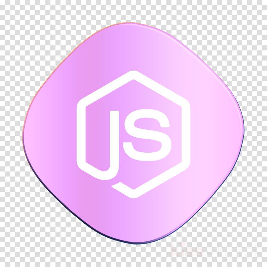 data icon javascript icon js icon clipart.
