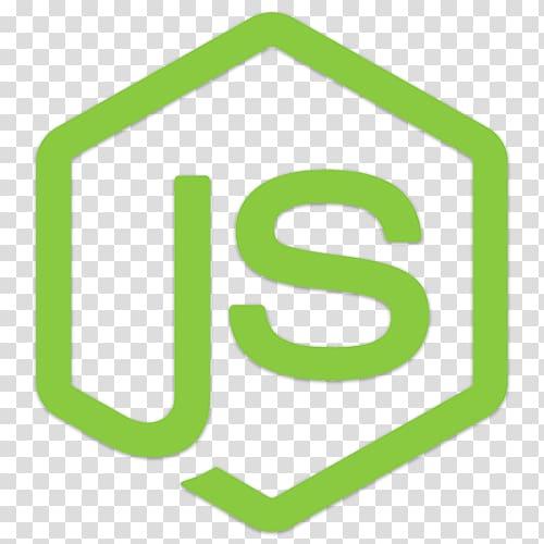 Node.js JavaScript React, firebase icon transparent.