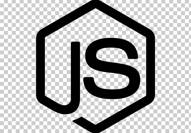 Node.js JavaScript Computer Icons PNG, Clipart, Application.
