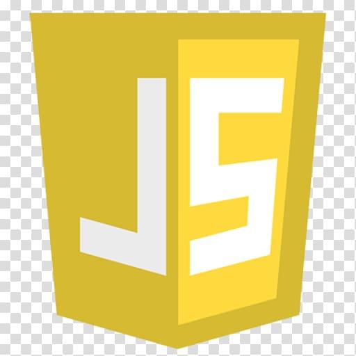 JavaScript Portable Network Graphics Logo Computer Icons.