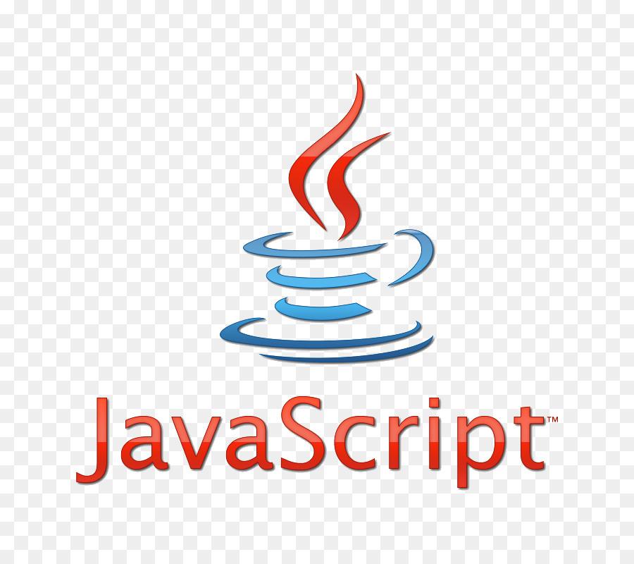 Javascript Logo png download.