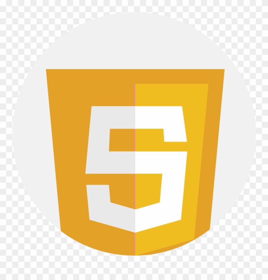 Javascript Programming Language Logo Png Clipart (#4073505.