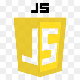 Javascript Logo PNG and Javascript Logo Transparent Clipart.