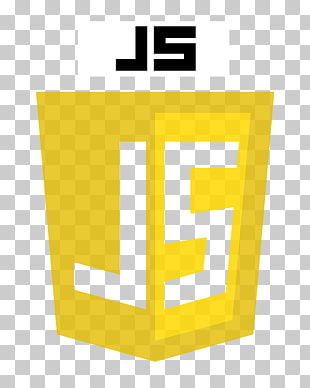 870 javaScript PNG cliparts for free download.