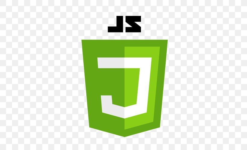 JavaScript Cascading Style Sheets HTML Logo, PNG, 500x500px.