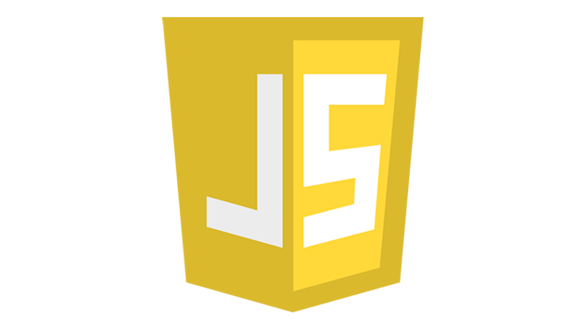 Logo Javascript PNG Transparent Logo Javascript.PNG Images..