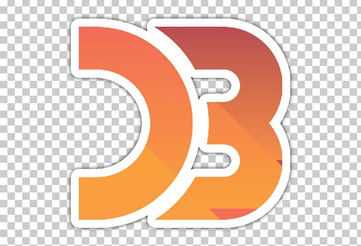 D3.js Data Visualization JavaScript Library PNG, Clipart, Angularjs.