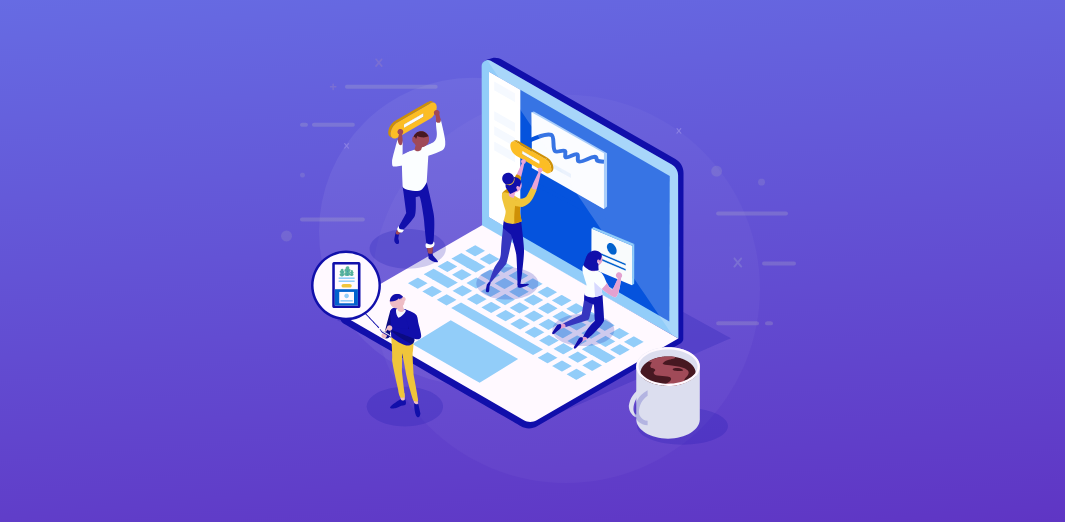 10 Interesting JavaScript and CSS Libraries for February 2019.