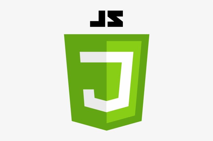 Javascript Logos Banner Royalty Free Library.