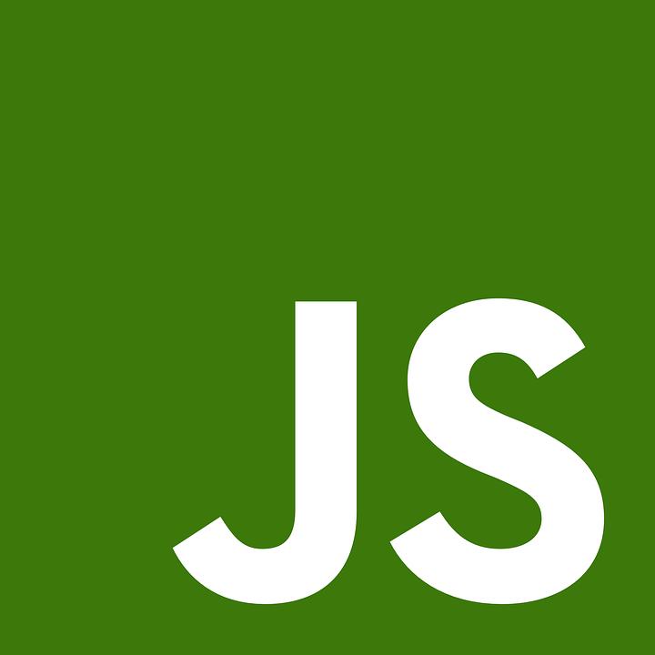 Javascript Js Logo Source.