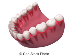 Lower jaw Illustrations and Clipart. 322 Lower jaw royalty free.