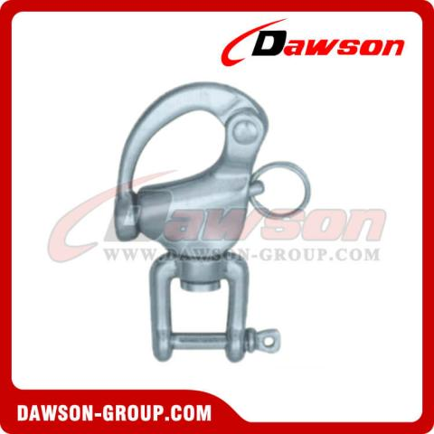 Stainless Steel Hardware, SS Chains, SS Turnbuckles, SS Shackles.