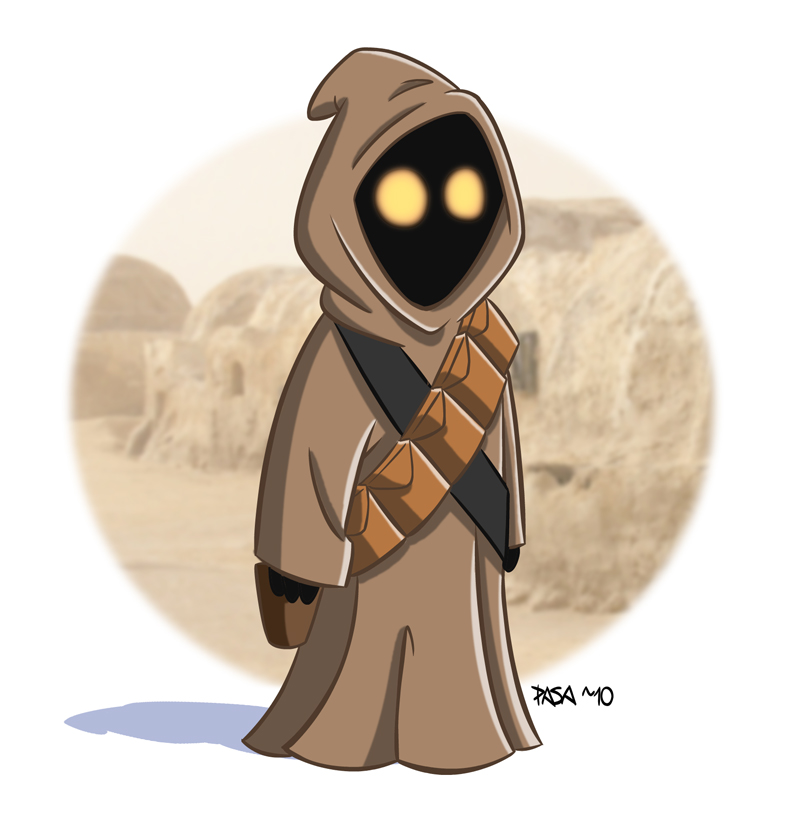 1000+ images about Jawa on Pinterest.