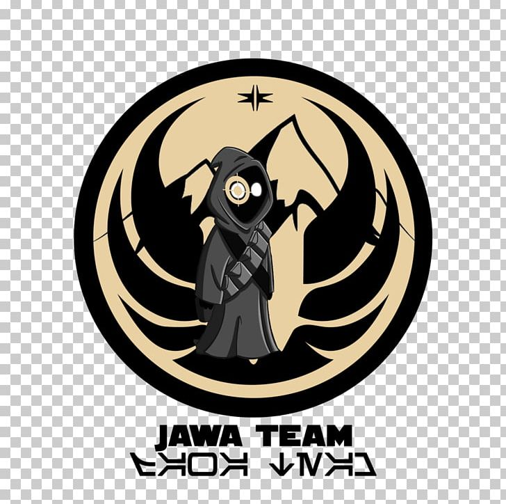 Star Wars: The Old Republic Logo Jawa Galactic Republic PNG, Clipart.