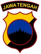 Gambar Jawa Tengah Clip Art Download 27 clip arts (Page 1.