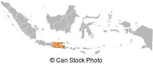 Jawa timur Clipart Vector Graphics. 8 Jawa timur EPS clip art.
