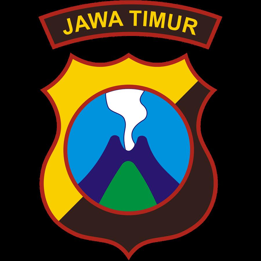 RIM Polda Jawa Timur.