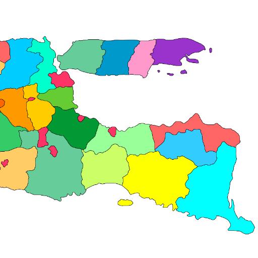 Zona Jawa Timur (@ZonaJatim).
