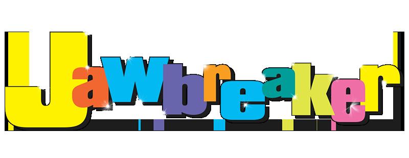 Fichier:Jawbreaker (film) Logo.png — Wikipédia.