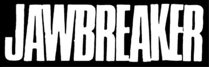 Jawbreaker Logo.