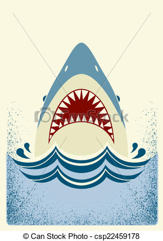 Jaws Clipart Vector Graphics. 3,997 Jaws EPS clip art vector and.