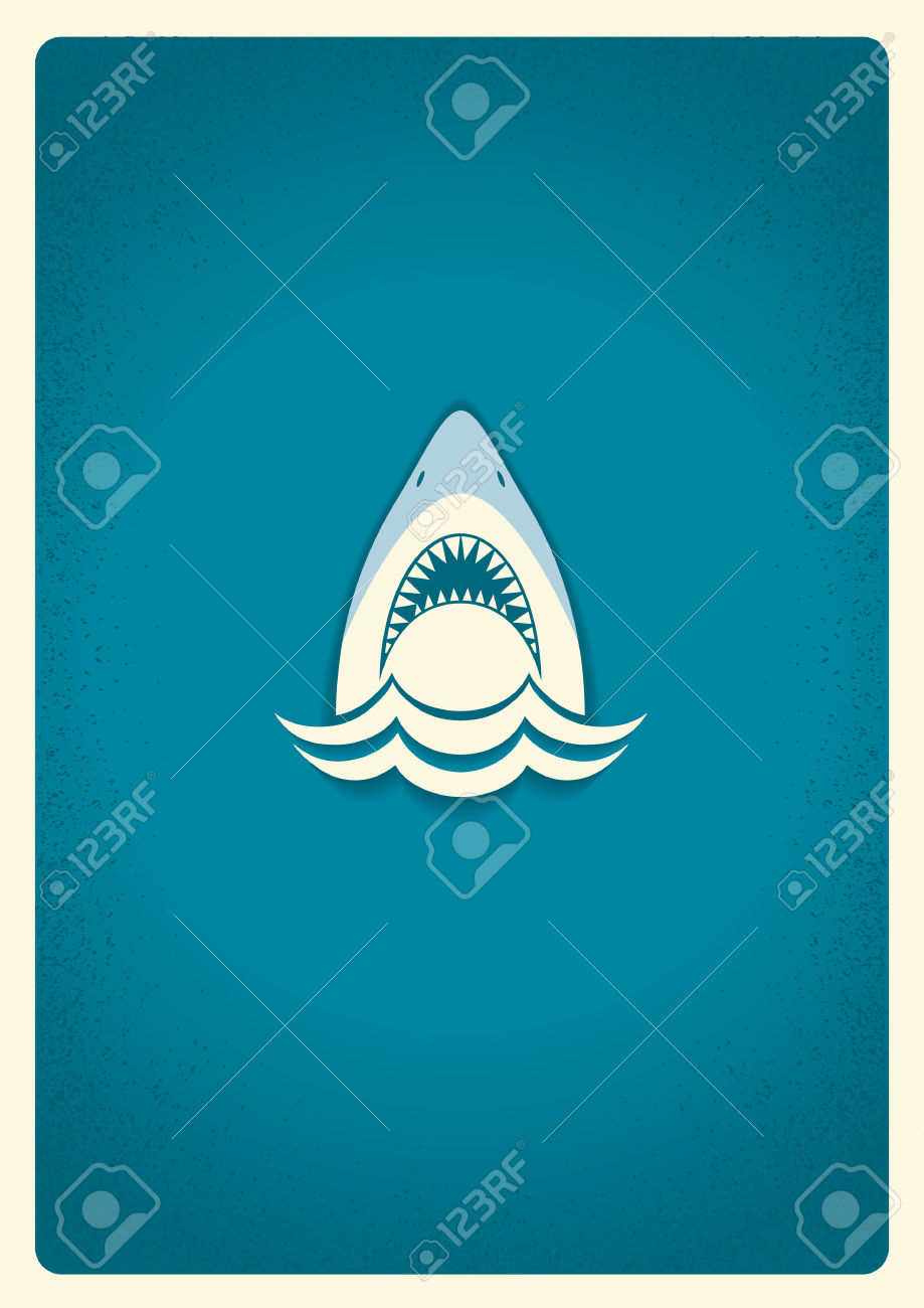 2,411 Jaws Stock Vector Illustration And Royalty Free Jaws Clipart.
