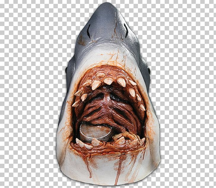 Shark Jaws Bruce YouTube Mask PNG, Clipart, Animal Source Foods.