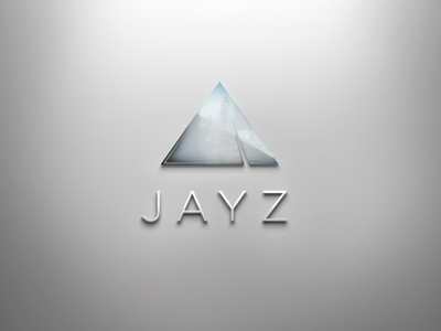 Jay Z by nido on Dribbble.