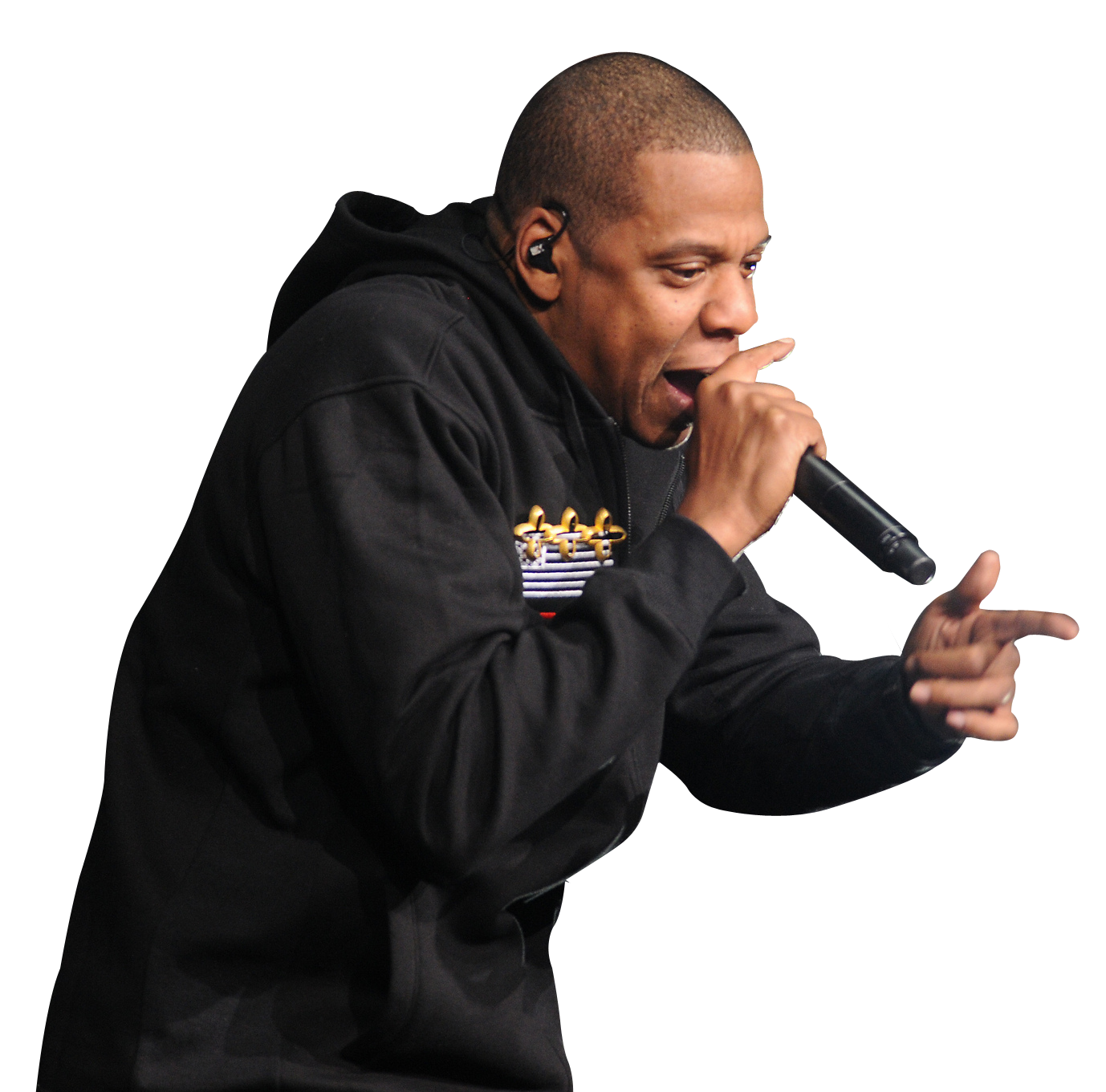 Download Jay Z PNG Clipart For Designing Projects.