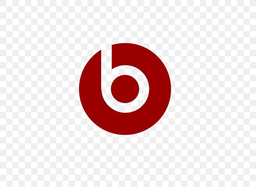 Beats Electronics Brand Logo Jaybird Bang & Olufsen, PNG.