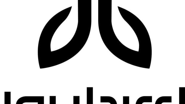 Jaybird\'s New VISTA Totally Wireless Headphones Redefine.