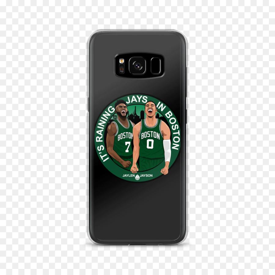 Boston Celtics Jersey Samsung Galaxy S4 Itsourtree.com.