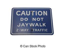 Jaywalking Stock Photo Images. 28 Jaywalking royalty free pictures.