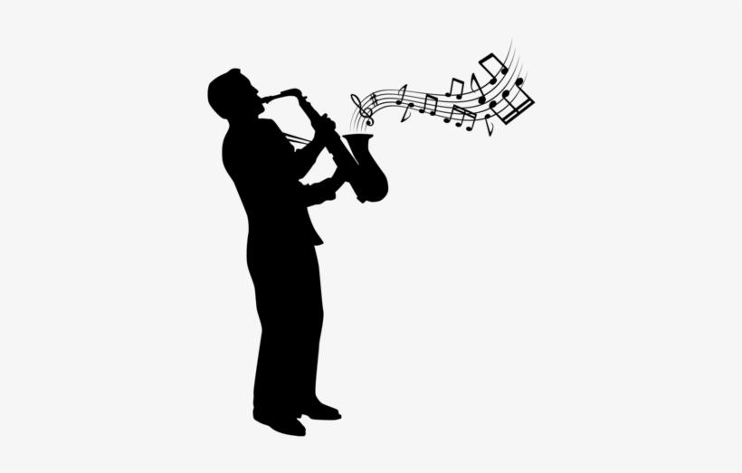 Jazz Age.