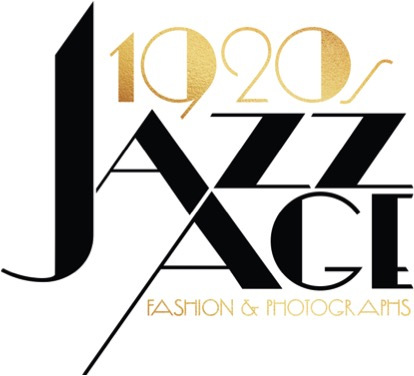 1920\'s Jazz Age.