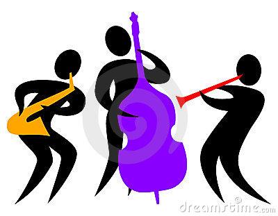 Jazz Clip Art & Jazz Clip Art Clip Art Images.