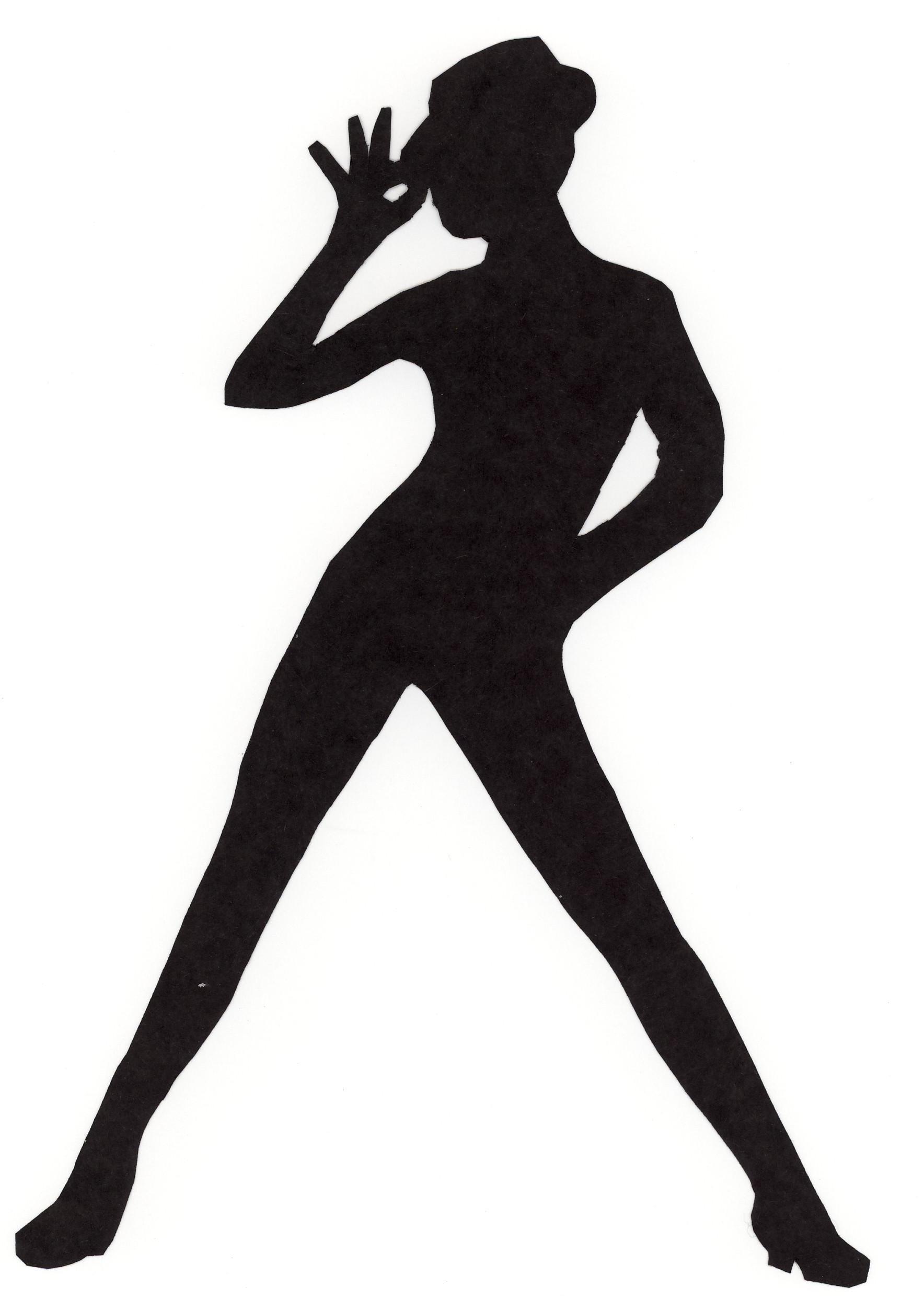 Jazz dance clipart 7 » Clipart Station.