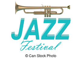 Jazz festival Clip Art and Stock Illustrations. 2,636 Jazz.