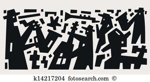 Jazz festival Clip Art Royalty Free. 1,720 jazz festival clipart.