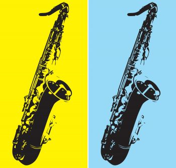 The Duke Ellington Jazz Festival and All That Jazz.
