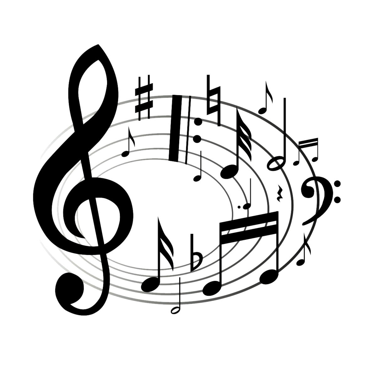 Free Jazz Instruments Cliparts, Download Free Clip Art, Free.