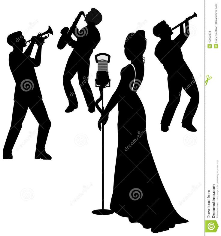 1000+ images about jazz on Pinterest.